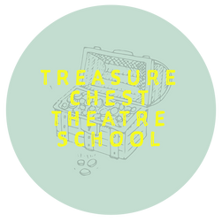 treasure chest_edited.png
