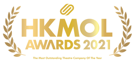 MOL2021_Awards_Logos_Treasure Chest Thea