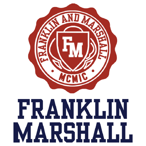 College+Logos+1_A-L_Franklin+and+Marshal