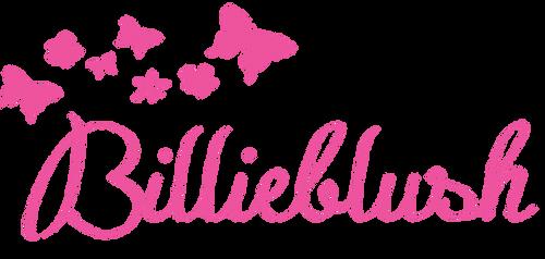 billieblush-logo.png