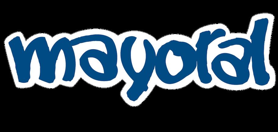 mayoral-logo.png