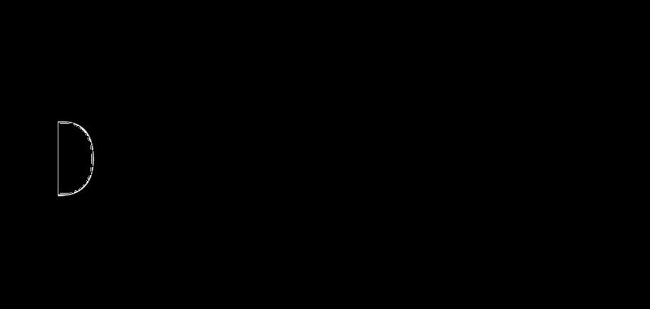 dkny-logo.png