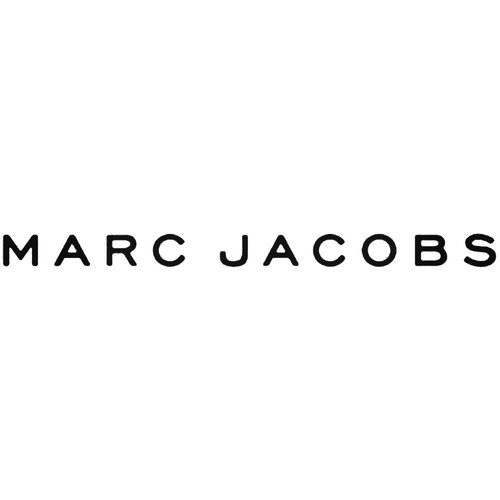 Marc-Jacobs-Logo-Decal-Sticker.jpg
