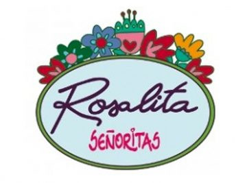 rosalita-senoritas-logo-360x267.jpg