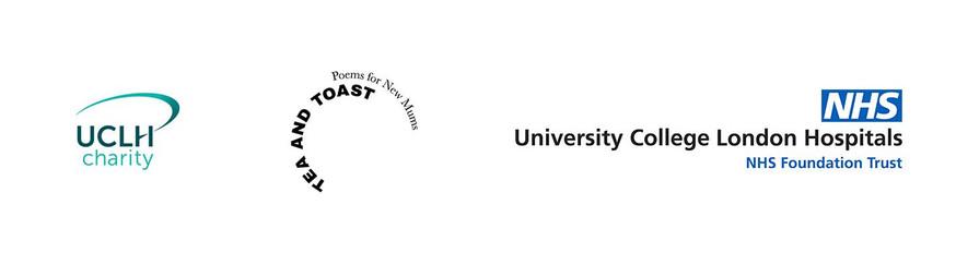 Logo-in-Context.jpg