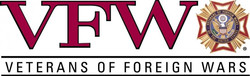 vfw_logo_banner.158183303_std.jpg