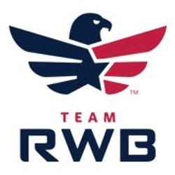 Team RWB.jpg