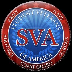 SVA_Logo_Master_2.png