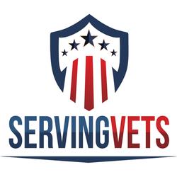 ServingVets.png