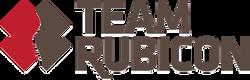 TR-Logo2x.png