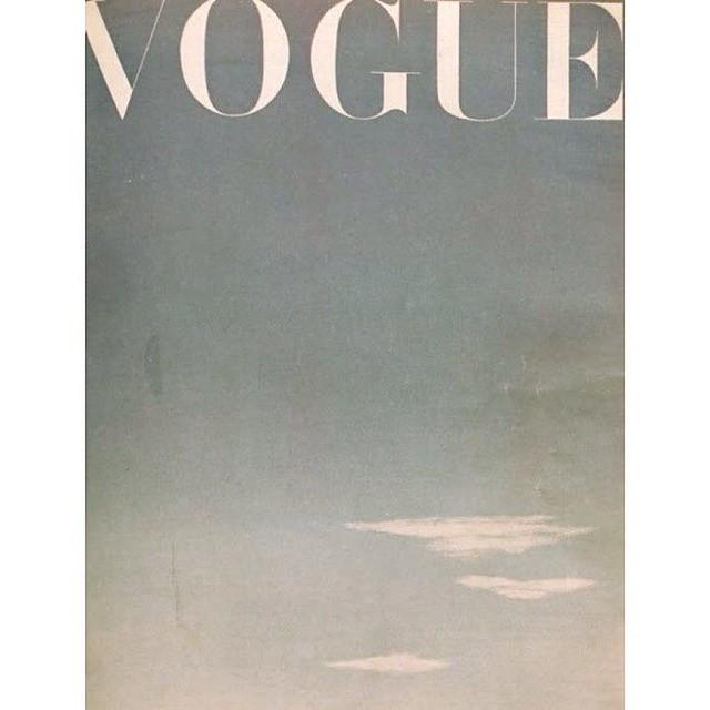 Instagram - #BritishVogue, #Vogue.jpg