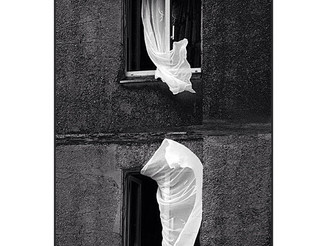 'Passion Wind' (2008) - Photography by Anna Pronin #passion #wind #2008 #Photography #AnnaPronin #ca