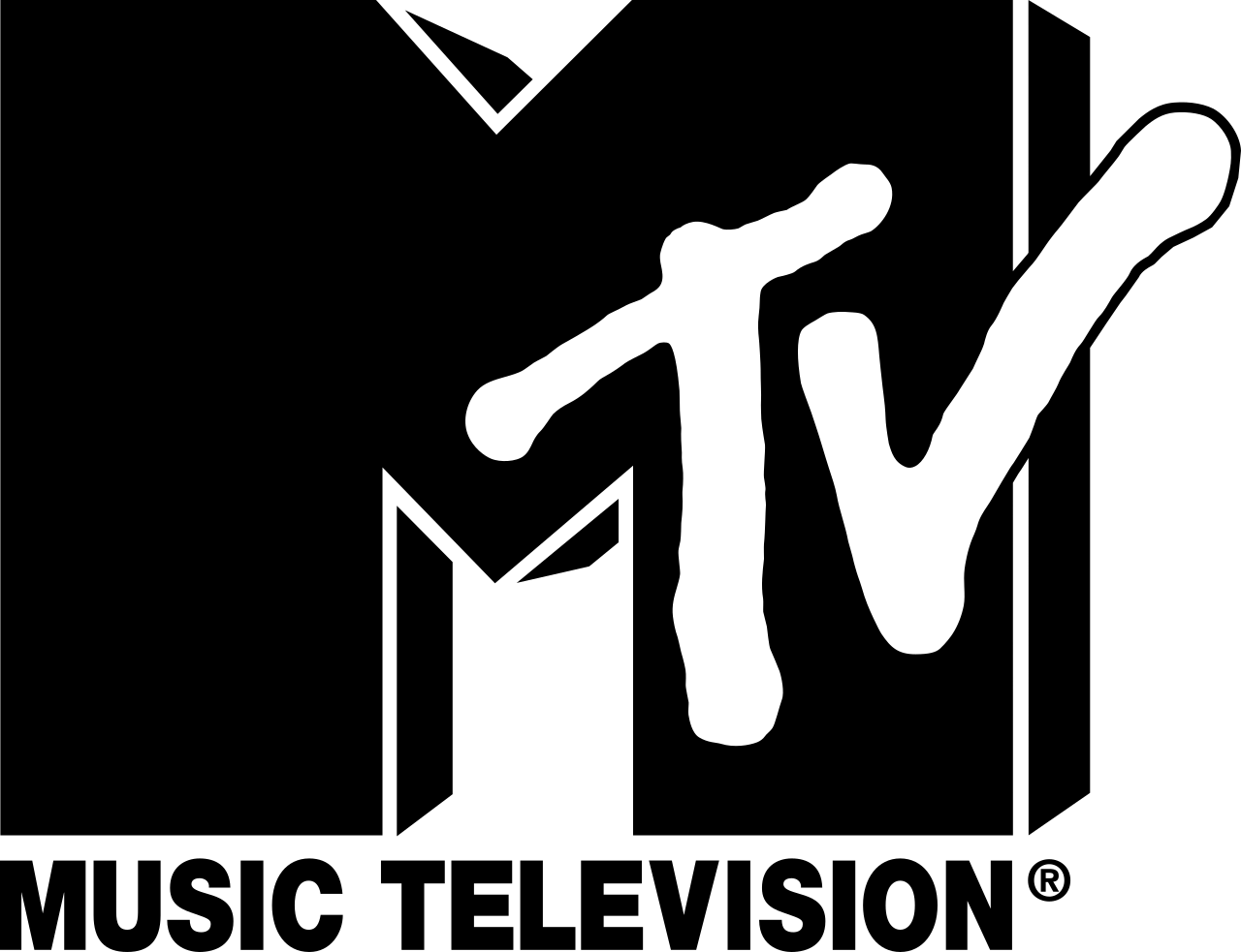 1280px-MTV_Logo.svg.png