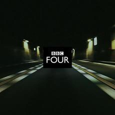 BBC Four Indents C