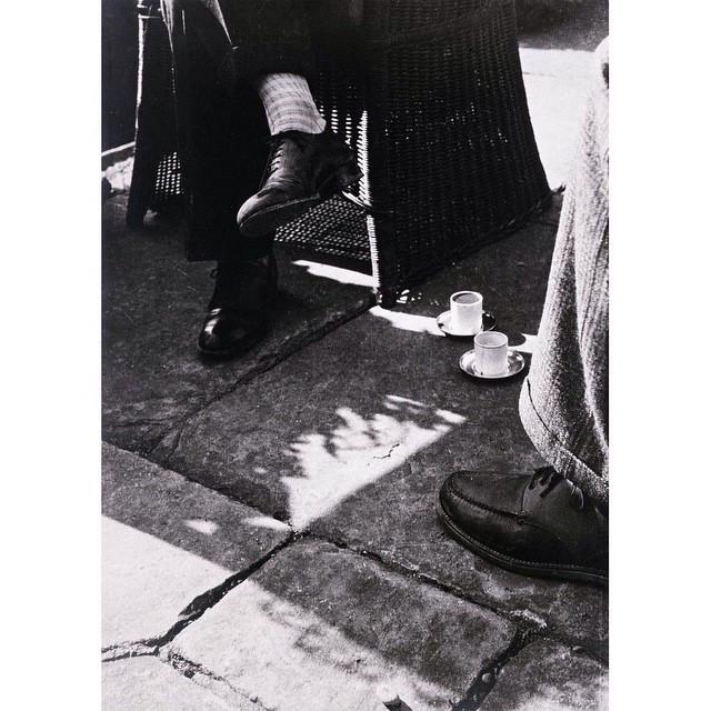 Instagram - #László #Moholy-Nagy, At #Coffee, c.jpg