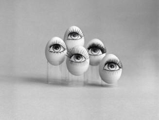 #Easter #Eggs #easteregg #hut #eyes