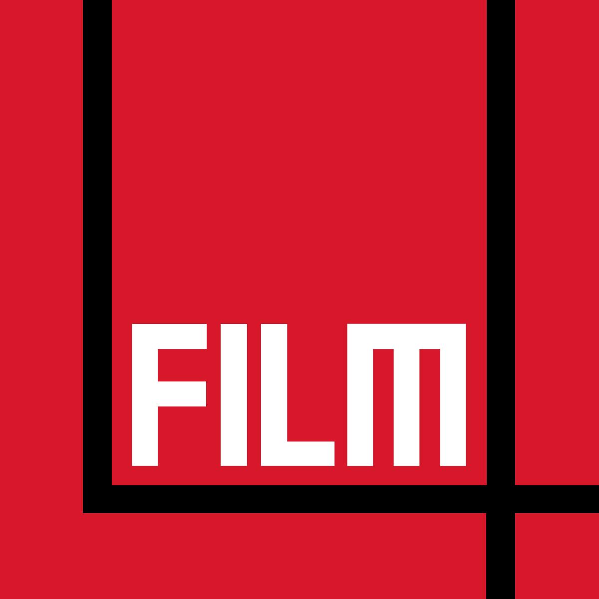 1200px-Film4.svg.png