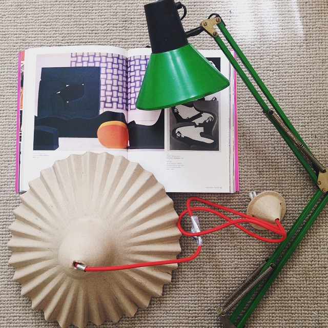 #MyCarBoot #Treasure all for a #steal of #£5 a #fiver. #Bargain #CarBoot #Pimlico #London.jpg