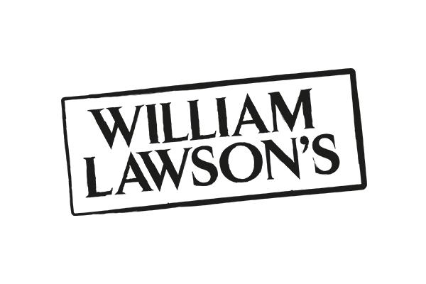 WilliamLawson.png