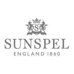 Sunspell