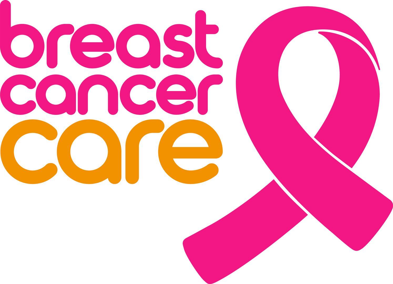 RS9624_Pink ribbon logo_RGB.JPG