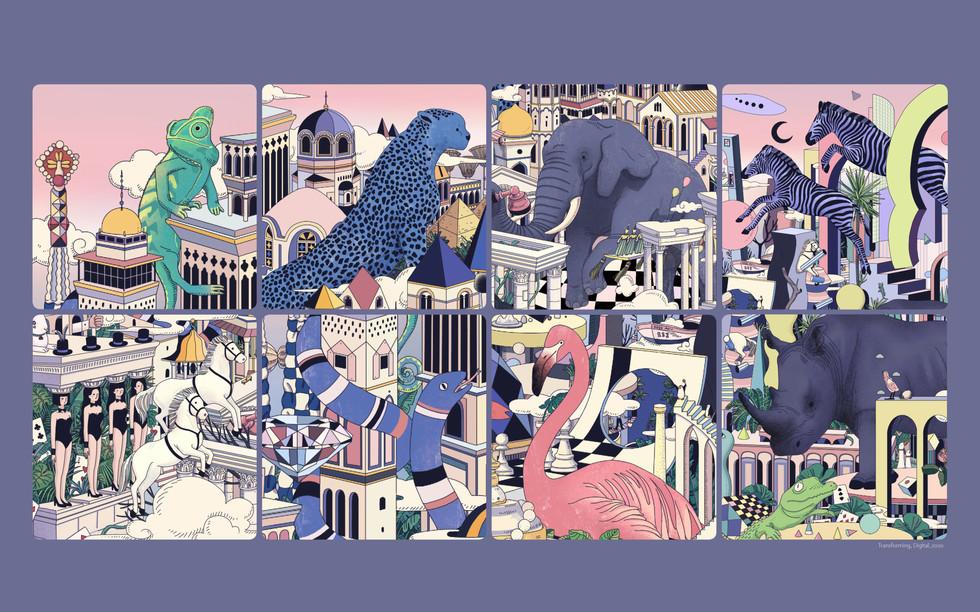 Illustration portfolio-Jane18.jpg