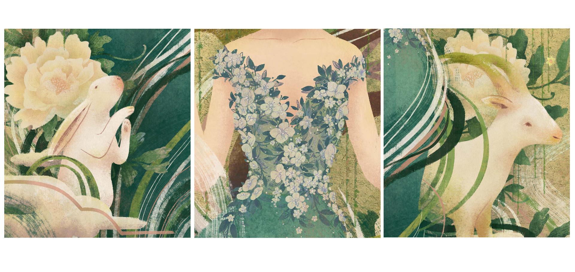 木details.jpg