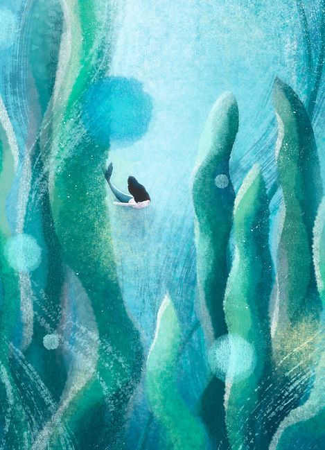 海报-海藻.jpg
