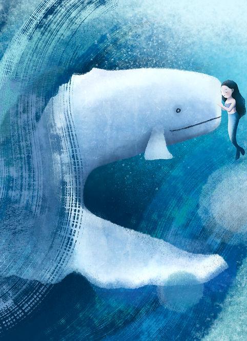 海报-抹香鲸.jpg