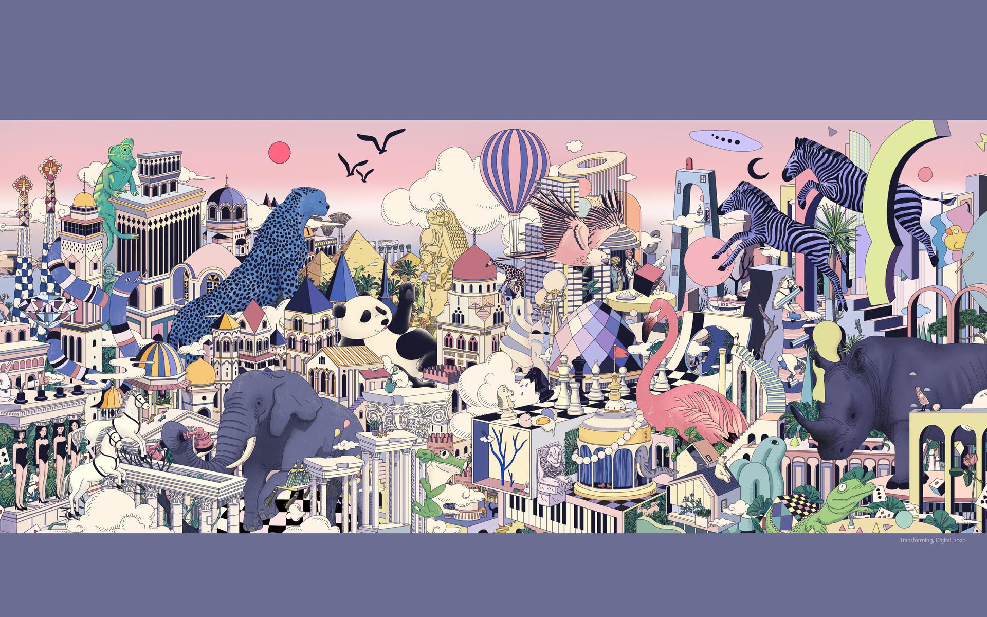 Illustration portfolio-Jane20.jpg