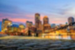 Boston Skyline FAVORITE.jpg