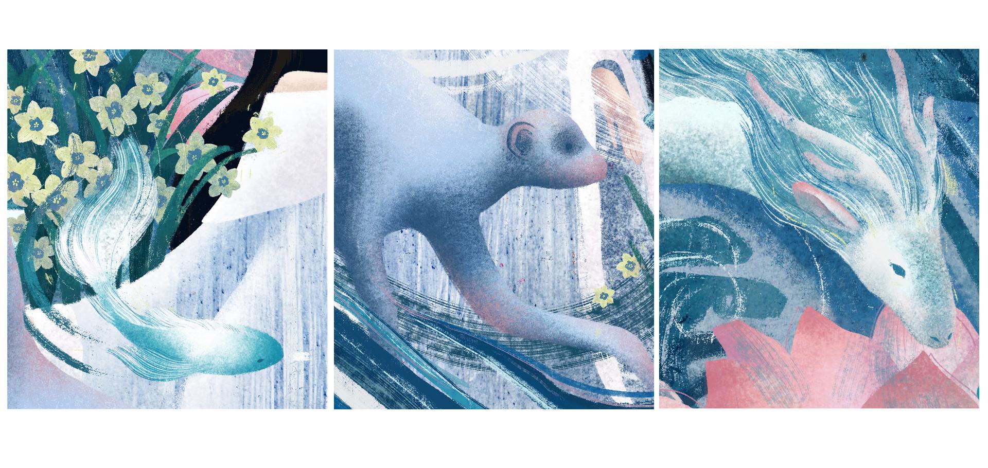 水details.jpg