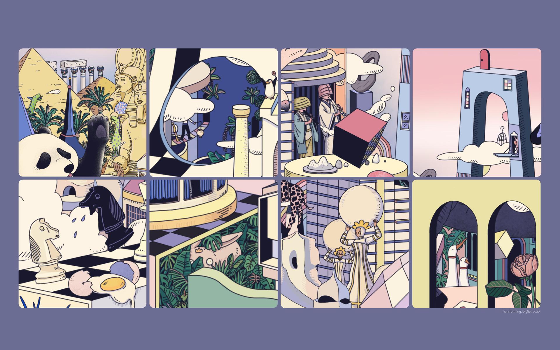 Illustration portfolio-Jane19.jpg
