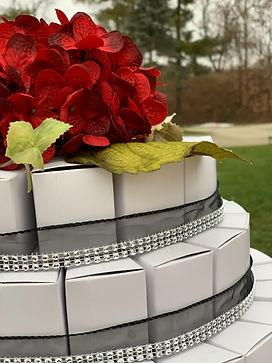 Cake Slice Favor Box Wedding Cake3.jpg