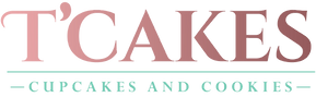 T_Cakes__logo__2021-removebg.png
