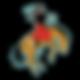 RS_horse copy.png
