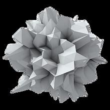 3d-abstract-abstract-art-digital-art-3d-