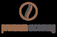 Logo-no-slogan-min.png