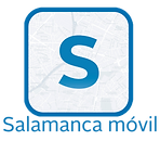 cropped-logo-salamanca-movil-1-1.png