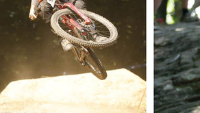Race Report: US DH Nationals Rd. 2 - Mountain Creek, NJ