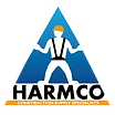 Harmco.png