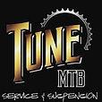 Tune MTB.jpg