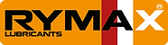 Logo_Rymax_without_tagline.png