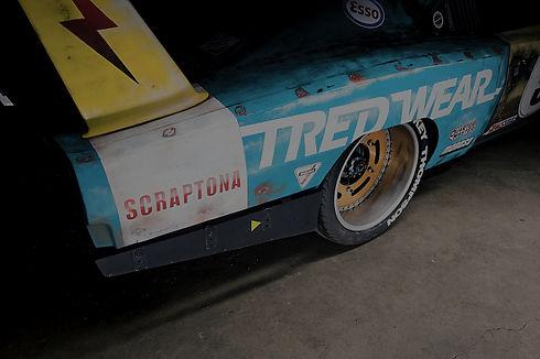 022-1969-tredwear-dodge-charger-scrapton