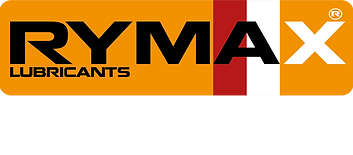 Rymax_Racing_UK_CMYK_White.png