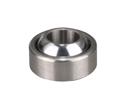 QS002 Replacement Bearing