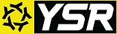 YSR-Logo-Black.png