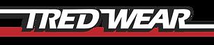 TredWear_Logo.png