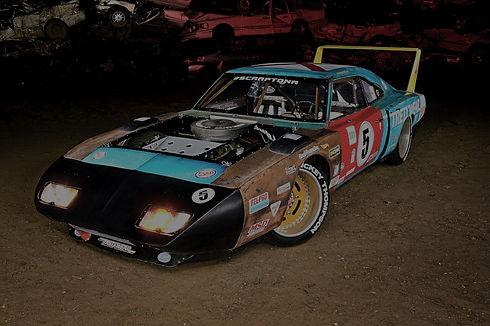 002-1969-tredwear-dodge-charger-scrapton