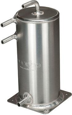 1.5 Litre Base Mount Fuel Swirl Pot